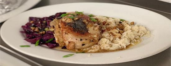 Carrabelle's   Best Food Dayton, TN   Beef, Chicken, Pork, Seafood